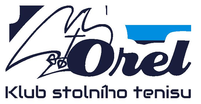 Orel Zlín